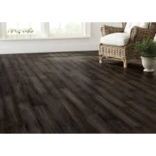 Bamboo Floor L Scraped Strand Woven Tacoma 3 8 In T X 5 1 5 In W X 36 02