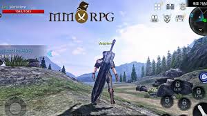 best mmorpg for android top 11 best mmorpg android ios 2017 2