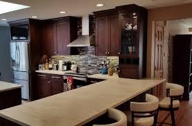 crestwood kitchen cabinets crestwood custom cabinets