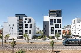 architect signature nicolas aygaleng architect bordeaux france
