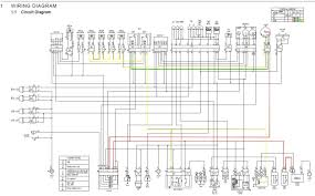 stunning ca18det wiring diagram ideas everything you need to