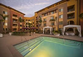 San Diego 2 Bedroom Apartments by Verge Rentals San Diego Ca Apartments Com
