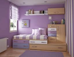 house design exterior and interior creative bad room kids