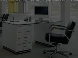 Buy Small Desk Online Office What Are Advantages Of Corner Computer Tables Best Desk