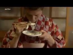 arte cuisine du monde wiener reportage sur la cuisine japonaise arte
