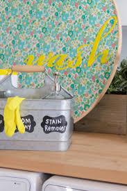 217 best diy home decor images on pinterest crafts how to make