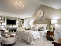 Modern Bedroom Chandeliers Chic Chandelier Bedroom Light Modern Trendy White Lampshade