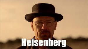 Heisenberg Meme - the many faces of heisenberg 12 pics weknowmemes