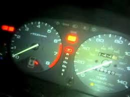 2004 honda accord check engine light 2004 honda accord check engine light www lightneasy net