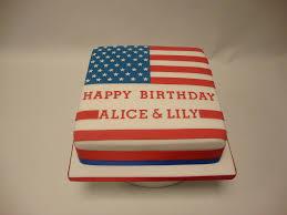 Flag Cakes American Flag Cake Celebration Cakes Cakeology