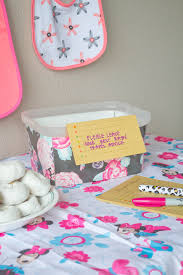 Disney Bathroom Ideas Disney Themed Baby Shower Cakes Decorations Games Ideas Mypire