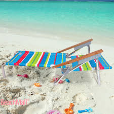 Rio Sand Chairs Furniture Awesome Design Of Beach Chairs Costco For Cozy Outdoor