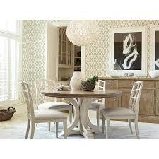 Bisque Kitchen Cabinets Universal Furniture 414679 Moderne Muse Sideboard In Bisque