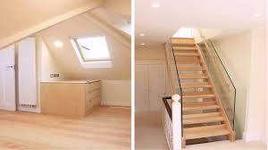 Loft Conversion Stairs Design Ideas Loft Conversion Design Ideas Stairs