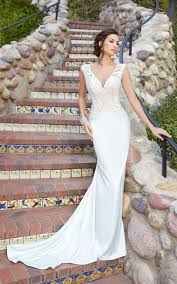Sale Wedding Dresses Sample Sale Wedding Dresses Flawless Frocks Bridal Boutique