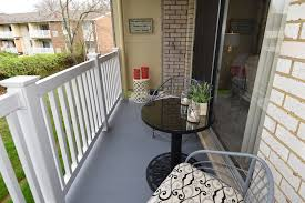 home temple design interior apartment apartments in temple hills maryland artistic color