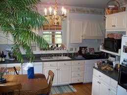 sold the limestone inn pennsylvania bushnell and bushnell