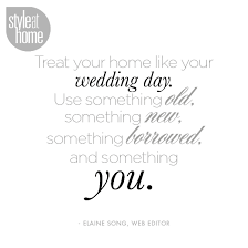 wedding day quotes 5 best images of quotes on your wedding day wedding day quotes