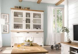 Wohnzimmer Nordischer Stil Landhausstil Deko Ideen Artownit For