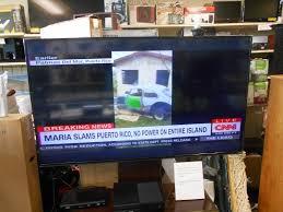 vizio d65 d2 65 inch 1080p hd smart led tv black ebay