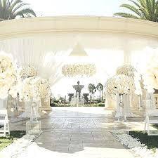 Buy Used Wedding Decor Discount Wedding Decorations Canada Image Of Birthday Party