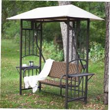 patio gazebo canopy swing small patio gazebo advice on small patio gazebo furnishing