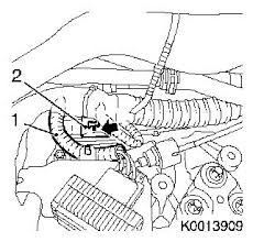vauxhall workshop manuals u003e astra h u003e k clutch and transmission