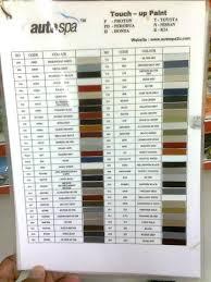 best 25 auto paint colors ideas on pinterest car paint colors