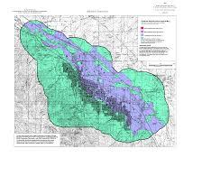 Burns Oregon Map Map Of Roseburg Oregon My Blog Missing Persons Douglas County