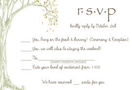wedding invitation response card wedding invitation wedding invitations response cards new