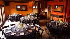 Baby Shower Venues In Ma Rehearsal Dinner Bridal Showers In Atlanta Ga The Knot