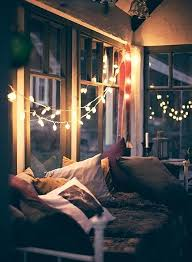 how to install christmas lights how to hang up lights in bedroom ideas to hang lights in a bedroom