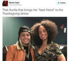 Alicia Keys Meme - 35 of today s freshest pics and memes hilariousness pinterest