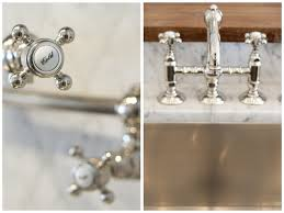 Top Rated Bathroom Faucets by 16 Best Bathroom Faucets Images On Pinterest Lavatory Faucet