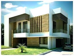 home design exterior software modern house exterior design pictures home interior design ideas
