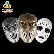 turbo man halloween costume online get cheap slipknot halloween costumes aliexpress com