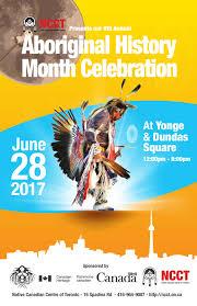 history month celebration