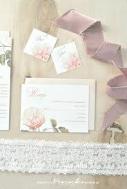 wedding invitations orlando orlando wedding invitations picture ideas references