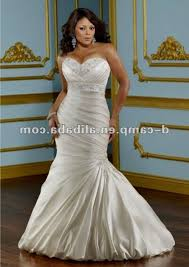 plus size fit and flare wedding dress plus size fit and flare wedding dresses 2016 2017 b2b fashion