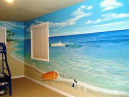 Water Themed Bathroom by Beach Themed Bathroom Paint Colors White Free Standing Ceramic