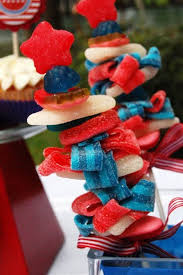 easy 4th of july decorations ideas family net