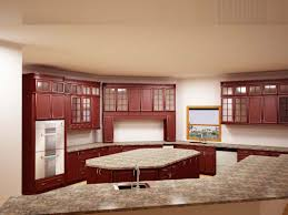Latest Italian Kitchen Designs by Kitchen Designs Kitchen Island With Pantry Bar Stool Height For