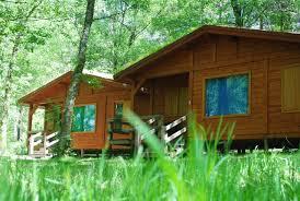bungalows da peneda lamas de mouro portugal booking com