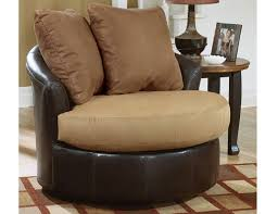 Round Sofa Chair Living Room Furniture Inspirational Round Sofa Chair 35 With Additional Sofas And