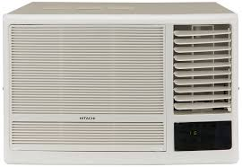diwali 2017 offers latest model of hitachi ac air conditioner