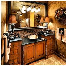 tuscan bathroom decorating ideas tuscan style bathroom decorating ideas remodel bathrooms simple