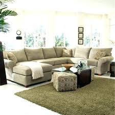 sectional sofa with recliner and chaise lounge lounges furniture