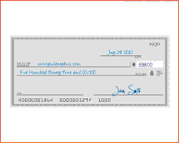 Free Cheque Template Blank Check Templates Blank Cheque Image Jpg 0e13b0 Sponsorship