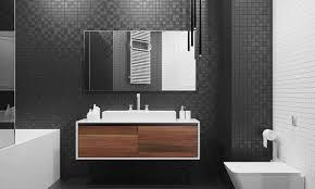 basic bathroom designs simple bathroom design monochrome bathroom simple bathroom