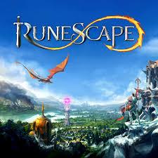 the free mmorpg runescape online fantasy rpg